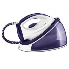 Ironing systems